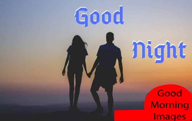 Good Night Images Download For Love