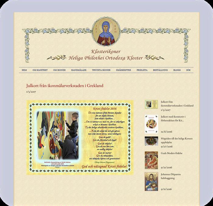 http://www.klosterikoner.com/