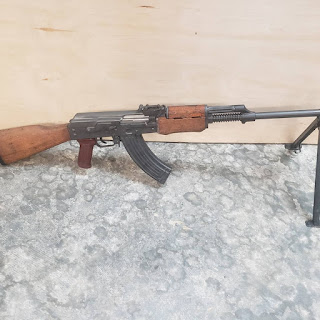 Full-Auto-Yugo-AK-RPK-47-762
