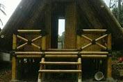 Berugaq Lombok, Harga Terjangkau | Harga Cuma 1 Juta