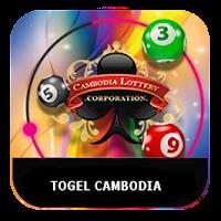 Prediksi Angka Cambodia