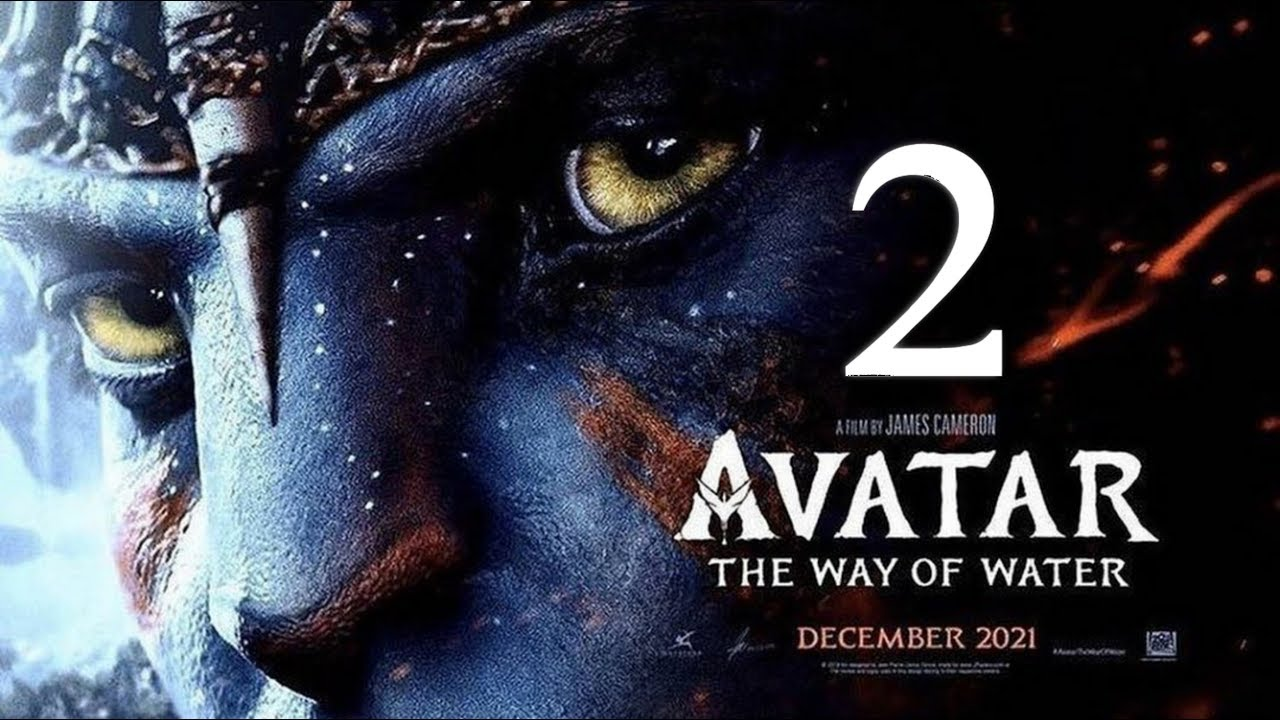 Avatar: Sigourney Weaver stars in the new footage from the filming of the sequels - 3Movierulz