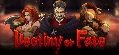 destiny-or-fate-pc-cover-www.deca-games.com