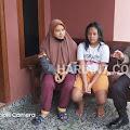 Kedatangan Tamu Tak Dikenal, Barang Berharga Milik Keluarga Seorang Mahasiswi IAIN Salatiga Raib Digondol Maling