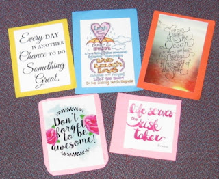 adorable inspirations cards