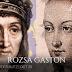 Preorder Blitz - Anne and Louis by Rosza Gaston