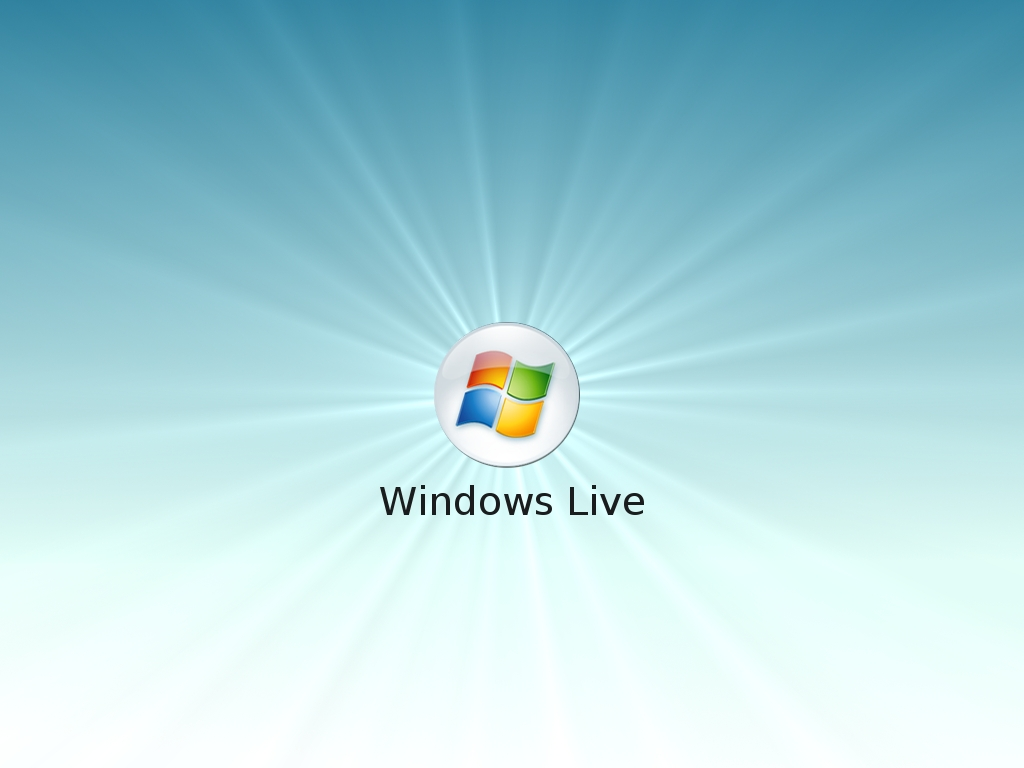 Windows Live Wallpaper | 3D Wallpaper | Nature Wallpaper | Free Download Wallpaper