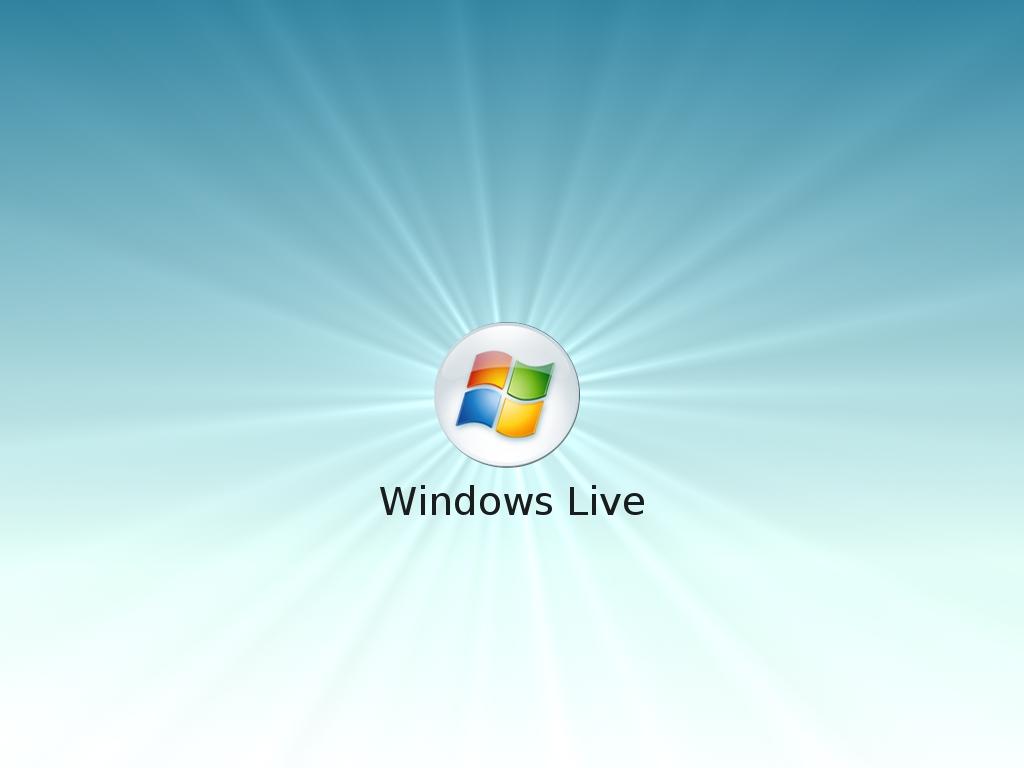 Windows Live Wallpaper | 3D Wallpaper | Nature Wallpaper | Free Download Wallpaper