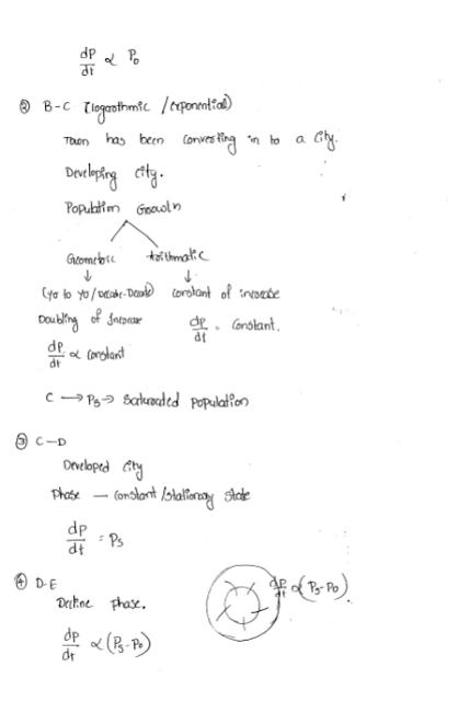 ae-aee-environmental-engineering-NOTES-PDF