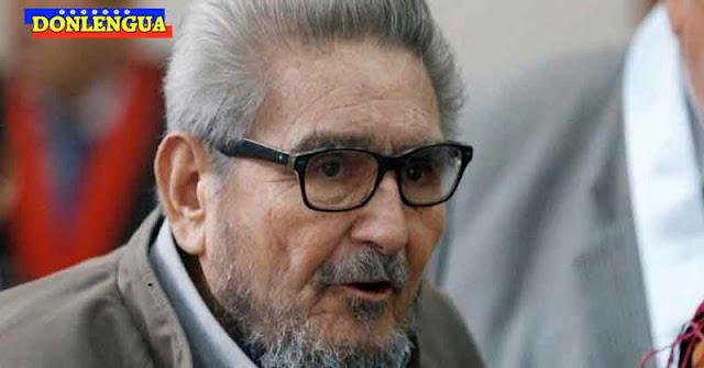 FIESTA EN EL INFIERNO | Murió el temible terrorista Abimael Guzmán quien fuera líder de Sendero Luminoso