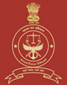 Recruitment in Armed Forces Tribunal, Principal Bench