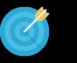 OkSender – программа для продвижения в социальной сети Одноклассники. Скачать программу для Одноклассников : http://ok-sender.ru/ Купить прокси : http://qps.ru/ZE69F Скачать программу для ВКонтакте : http://q-sender.ru/ Отзывы о нашем продукте : http://zismo.biz/topic/723228-oksender-programma-dlia-prodvizheniia-v-sotcialnoj-seti/  ...........................................................................................................................................................................................................................................  Бот для одноклассников, бот од, гулялка для одноклассников, Спамер для одноклассников, bot OD, бот для одноклассников добавление друзей, бот для одноклассников видео,бот для одноклассников скачать бесплатно,робот для одноклассников скачать бесплатно,одноклассники моя страничка,одноклассники мая страница,odnoklasniki.ua моя страница,вхід однокласники,мобильная версия одноклассников вход поиск одноклассников без регистрации,скачать музыку с одноклассников взлом одноклассников бесплатно,найти одноклассников по школе статусы для одноклассников,взлом одноклассников,как удалиться из одноклассников,Скачать Одноклассники,программа для взлома одноклассников,программа для одноклассников бесплатные оки, скачать программу для одноклассников,программа для одноклассников скачать музыку,программы для сайта одноклассники, одноклассники социальная сеть моя страница уже зарегистрирован как взломать профиль в одноклассниках,одноклассники моя страничка, спамер одноклассники бесплатно,спамер мой мир,как убрать спам в одноклассниках,как бороться со спамом на одноклассниках,как ты относишся ко мне,що таке спам в одноклассниках,антиспам для аськи,как спамить в вк, табор, тут бай, одноклассники зайти на страницу, одноклассники зайти на свою страницу, одноклассники моя страница вход без логина и пароля, одноклассники моя страница вход на мою страницу, куфарбот для сайта одноклассники, одноклассники одноклассник mp3, ок бот, бот для