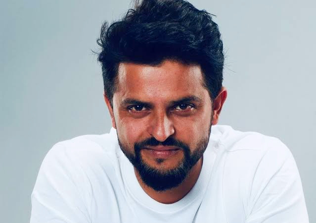 Suresh Raina Wiki, Net Worth, Income, Family, Wife, Age, House, Lifestyle and Biography