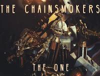 Download Lirik Lagu The Chainsmokers – The One Terjemahan dan Artinya