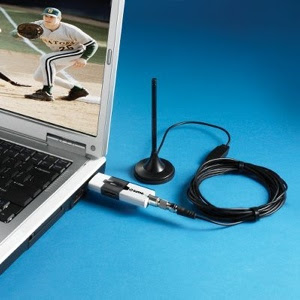 Cool and Useful USB Gadgets (15) 14