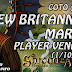 Shroud Of The Avatar Market Watch 💰 COTOs @ 2900, New Britannian Market Player Vendor (1/10/2017)