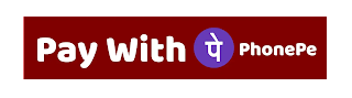 pay with PhonePe