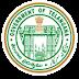 KCR Kanti Velugu Scheme wiki Details Benefits information