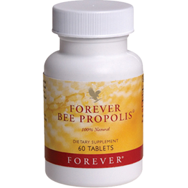Forever Bee Propolis Sáp Ong (Mã số: 027)