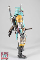 Star Wars Meisho Movie Realization Ronin Boba Fett 05