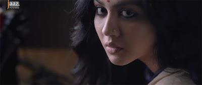 Debi Full Bengali Movie Download