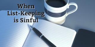 https://biblelovenotes.blogspot.com/2013/02/lists.html
