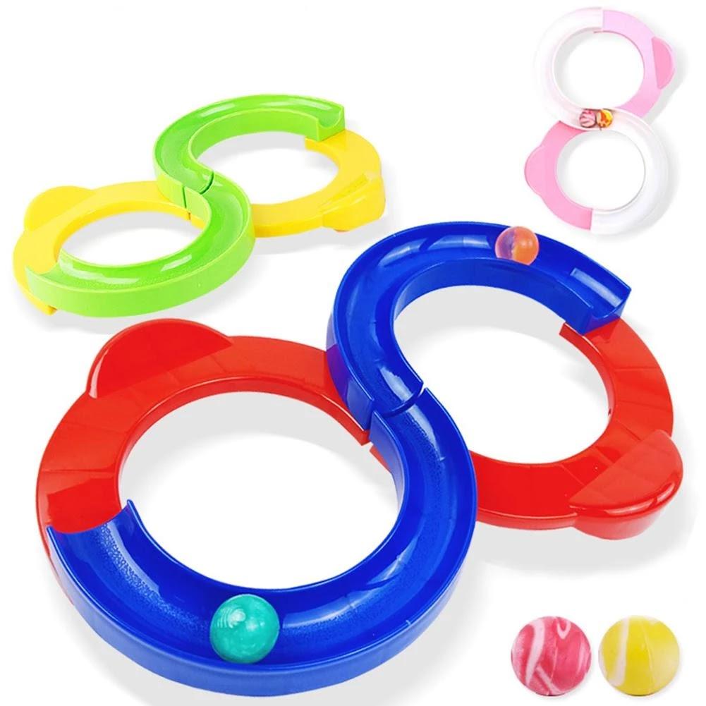 Children Sense Training Toy Buy on Amazon and Aliexpress