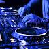 DJ KIBINYO - New Singeli Mix (Singelimixtape) 2020 l Download