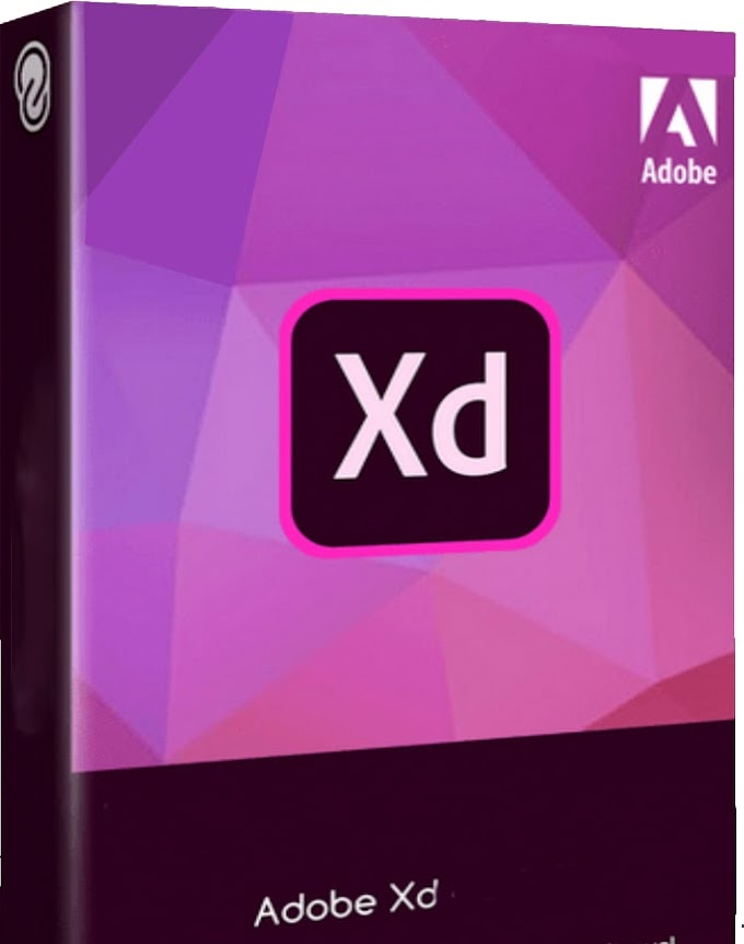 Download Adobe XD CC 26.0