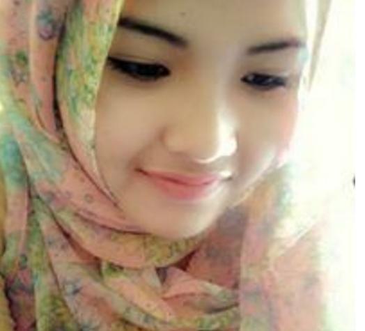 Kisah Gadis 15 Tahun Melamar Pemuda 24 Tahun, Apa Yang Terjadi, Sangat Megejutkan!!