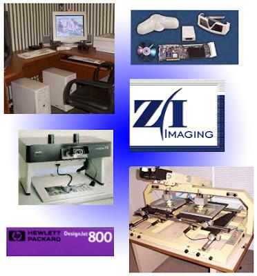 ziimaging-photogrammetry-software