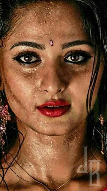 ये हैं हिंदी सिनेमा की 5 सबसे आकर्षक होंठ वाली हसीनाएं, तस्वीरें देख दीवाने हो जायेंगे