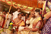 Director Krish Wedding Pics-thumbnail-15