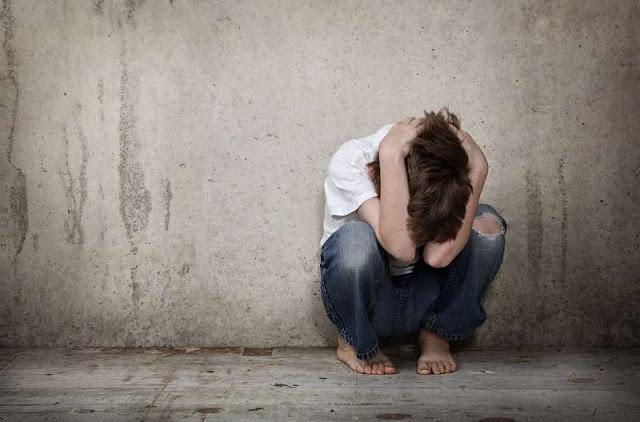 4 Ιουνίου: Ημέρα κατά της Επιθετικότητας εναντίον των παιδιών - Οι υποθέσεις που συγκλόνισαν την Αργολίδα