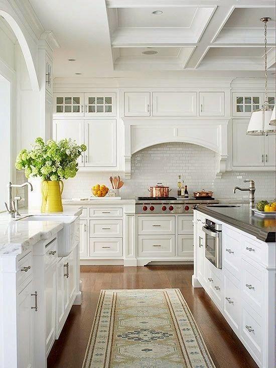 white-kitchens-classic-11