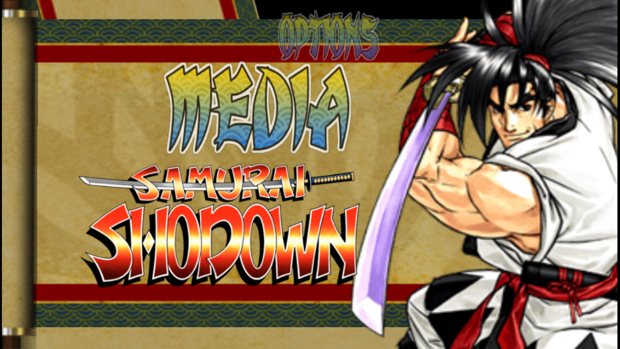 Samurai Shodown Anthology Psp Iso Free Download Ppsspp