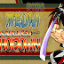 Best PPSSPP Setting Of Samurai Shodown Anthology Gold Version.1.3.0.1