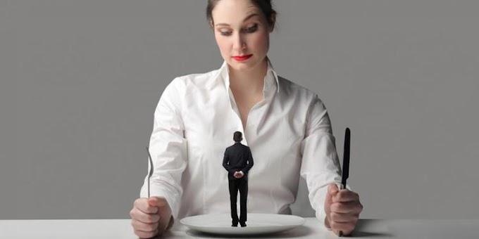 Tips Menghadapi Pasangan yang Begitu mengekang