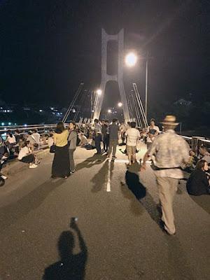 9月 LIFE ADOREミヤケの出勤日