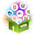 Web Design & Development Courses in Delhi/Gurgaon
