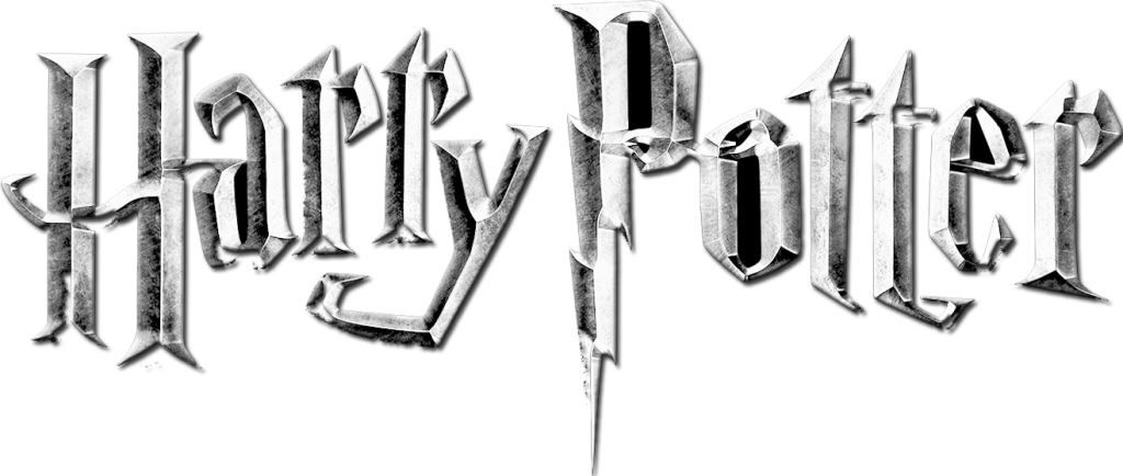 Harry Potter Fans: Harry Potter...Versão anime??