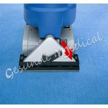 agen mesin pembersih karpet