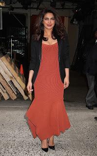 Priyanka (23).jpg