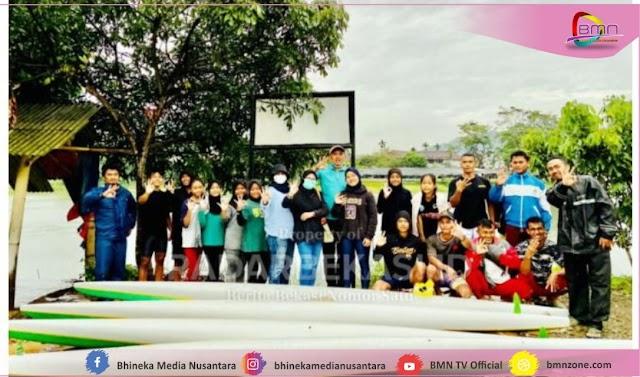 Kota Bekasi Maksimalkan Puluhan Atlet PODSI
