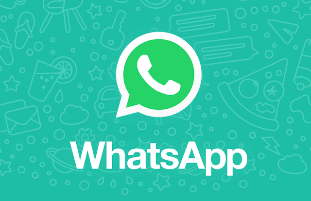 واتس آب يؤجل تنفيذ سياسة الخصوصية الجديدة ويصرح انه لن يتم حذف حسابات المستخدمين