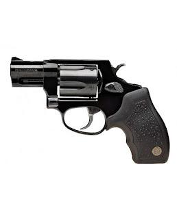 Vendo armas de fogo pela internet sem burocracia sem registro - pistola taurus e confiavel