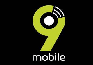 9mobile free social media access