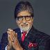 कोरोना वायरस लॉकडाउन चलते Kaun Banega Crorepati 12 कैसे की प्रोमो की शूटिंग ? Amitabh Bachchan ने बताया
