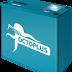 Octopus Box Samsung 2.2.2 Added Samsung Galaxy A7 Support  Min Setup File