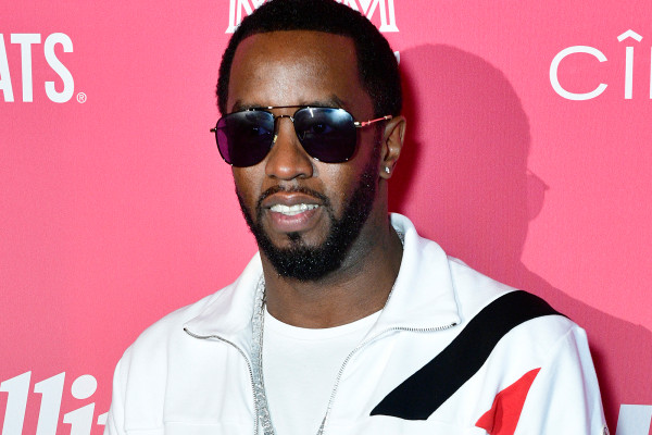 Diddy performs Bad Boy classics at Super Bowl 2020 party